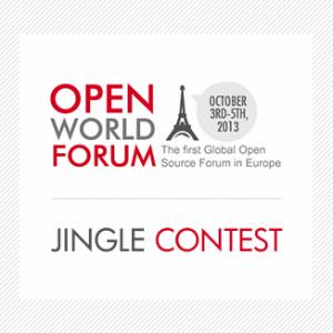jingle_contest