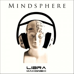 Libra Makowski -  - Mindsphere 1000