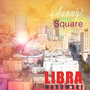 Sunny_Little_Square_LM_Cover