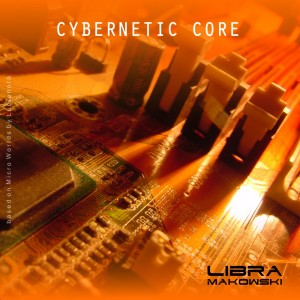 LM - Cybernetic Core