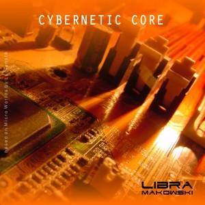 LM - Cybernetic Core