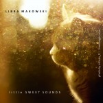 LM_little_Sweet_Sounds