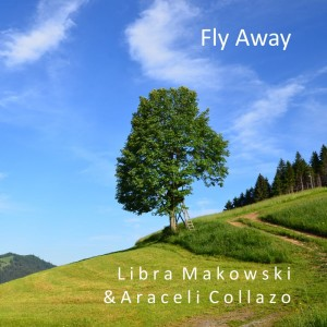 Fly_Away_Cover