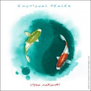 LM_Emotional_Healer