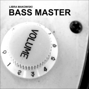 lm_bass_master